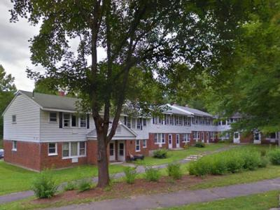Three Bedroom Apartments- Quality Affordable Housing